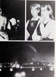 Page 13, 1969 Edition, Morganton High School - Cats Tale Yearbook (Morganton, NC) online yearbook collection