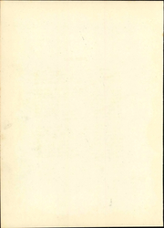 Page 10, 1947 Edition, Morral High School - Captain Yearbook (Morral, OH) online yearbook collection