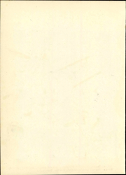 Page 12, 1947 Edition, Morral High School - Captain Yearbook (Morral, OH) online yearbook collection