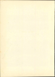 Page 14, 1947 Edition, Morral High School - Captain Yearbook (Morral, OH) online yearbook collection