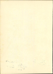 Page 16, 1947 Edition, Morral High School - Captain Yearbook (Morral, OH) online yearbook collection