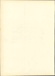 Page 6, 1947 Edition, Morral High School - Captain Yearbook (Morral, OH) online yearbook collection