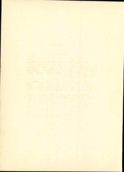 Page 8, 1947 Edition, Morral High School - Captain Yearbook (Morral, OH) online yearbook collection