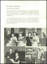 Page 13, 1942 Edition, Morris High School - Iwatka Yearbook (Morris, MN) online yearbook collection