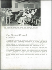 Page 14, 1942 Edition, Morris High School - Iwatka Yearbook (Morris, MN) online yearbook collection