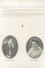 Page 12, 1949 Edition, Morrison Cove High School - Pine Crest Yearbook (Martinsburg, PA) online yearbook collection