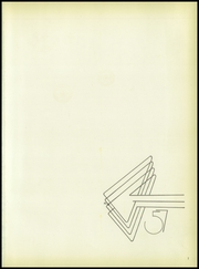 Morrisville High School - Robert Morris Yearbook (Morrisville, PA) online yearbook collection, 1957 Edition, Page 5 of 124