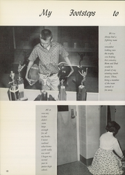 Page 14, 1961 Edition, Morrisville High School - Robert Morris Yearbook (Morrisville, PA) online yearbook collection