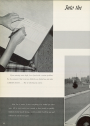 Page 16, 1961 Edition, Morrisville High School - Robert Morris Yearbook (Morrisville, PA) online yearbook collection