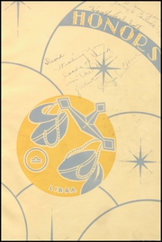 Page 13, 1931 Edition, Morton High School - Cauldron Yearbook (Morton, IL) online yearbook collection