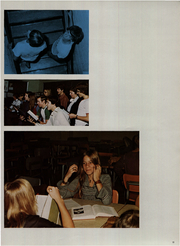 Page 13, 1976 Edition, Morton High School - Cauldron Yearbook (Morton, IL) online yearbook collection