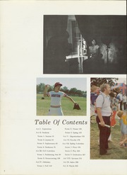 Page 6, 1977 Edition, Morton High School - Cauldron Yearbook (Morton, IL) online yearbook collection