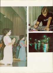Page 7, 1977 Edition, Morton High School - Cauldron Yearbook (Morton, IL) online yearbook collection