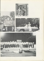 Page 9, 1977 Edition, Morton High School - Cauldron Yearbook (Morton, IL) online yearbook collection