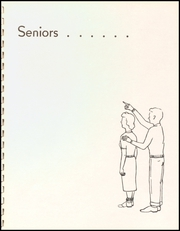 Page 13, 1957 Edition, Morton Memorial Schools - Retrospect Yearbook (Knightstown, IN) online yearbook collection