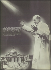 Page 17, 1953 Edition, Mother Cabrini High School - Shrine Yearbook (New York, NY) online yearbook collection