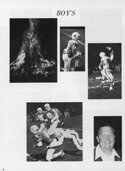 Page 10, 1979 Edition, Mound Westonka High School - Mohian Yearbook (Mound, MN) online yearbook collection