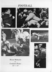 Page 11, 1979 Edition, Mound Westonka High School - Mohian Yearbook (Mound, MN) online yearbook collection