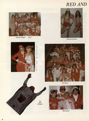 Page 12, 1979 Edition, Mound Westonka High School - Mohian Yearbook (Mound, MN) online yearbook collection