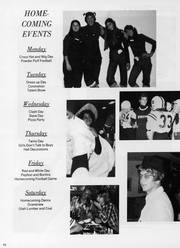 Page 14, 1979 Edition, Mound Westonka High School - Mohian Yearbook (Mound, MN) online yearbook collection