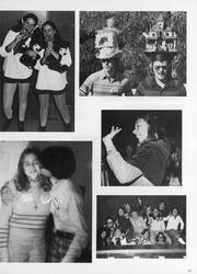 Page 15, 1979 Edition, Mound Westonka High School - Mohian Yearbook (Mound, MN) online yearbook collection