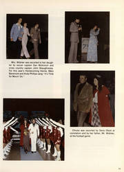 Page 17, 1979 Edition, Mound Westonka High School - Mohian Yearbook (Mound, MN) online yearbook collection
