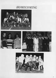 Page 7, 1979 Edition, Mound Westonka High School - Mohian Yearbook (Mound, MN) online yearbook collection