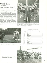 Mount Carmel High School - Sibylline Yearbook (Mount Carmel, IL) online yearbook collection, 1972 Edition, Page 39