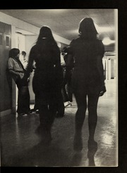 Page 15, 1974 Edition, Mount Everett High School - Aurigan Yearbook (Sheffield, MA) online yearbook collection