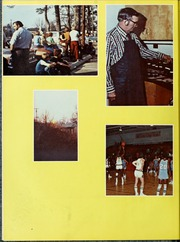 Page 16, 1972 Edition, Mount Olive College - Olive Leaves Yearbook (Mount Olive, NC) online yearbook collection