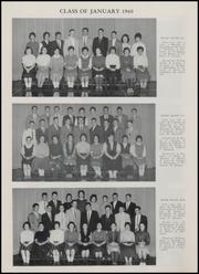 Mount Pleasant High School Netop Yearbook Providence Ri Class