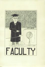 Page 11, 1924 Edition, Mount Pleasant High School - Tattler Yearbook (Mount Pleasant, IA) online yearbook collection