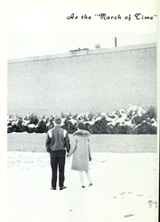 Page 14, 1962 Edition, Mount Pleasant High School - Tiger Roar Yearbook (Mount Pleasant, NC) online yearbook collection