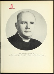 Page 11, 1953 Edition, Mount St Marys Academy - Mercycrest Yearbook (Fall River, MA) online yearbook collection