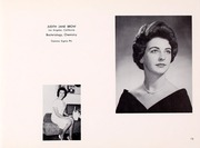 Page 17, 1961 Edition, Mount St Marys College - Yearbook (Los Angeles, CA) online yearbook collection