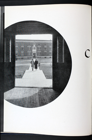 Page 12, 1937 Edition, Mount Vernon Academy - Treasure Chest Yearbook (Mount Vernon, OH) online yearbook collection