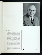 Page 17, 1937 Edition, Mount Vernon Academy - Treasure Chest Yearbook (Mount Vernon, OH) online yearbook collection