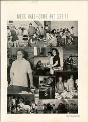 Mount Vernon High School - Forum Yearbook (Mount Vernon, OH) online yearbook collection, 1943 Edition, Page 79 of 174