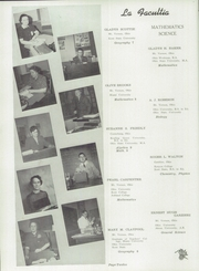 Page 16, 1945 Edition, Mount Vernon High School - Forum Yearbook (Mount Vernon, OH) online yearbook collection