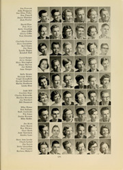 Mount Vernon High School - Forum Yearbook (Mount Vernon, OH) online yearbook collection, 1958 Edition, Page 175