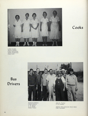Mountain View High School - Yellowjacket Yearbook (Mountain View, AR) online yearbook collection, 1964 Edition, Page 13
