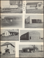 Page 16, 1956 Edition, Moyers High School - Annual Yearbook (Moyers, OK) online yearbook collection