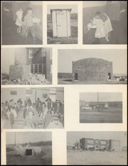 Page 17, 1956 Edition, Moyers High School - Annual Yearbook (Moyers, OK) online yearbook collection