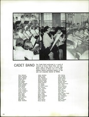 Mount Baker High School - Mountaineer Yearbook (Deming, WA) online yearbook collection, 1967 Edition, Page 104