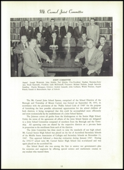 Page 15, 1958 Edition, Mount Carmel Area High School - Carmelite Yearbook (Mount Carmel, PA) online yearbook collection