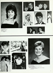 Page 11, 1987 Edition, Mount Saint Mary Academy - Chrysalis Yearbook (Kenmore, NY) online yearbook collection