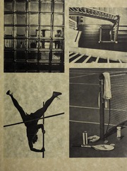 Page 17, 1976 Edition, Muhlenberg College - Ciarla Yearbook (Allentown, PA) online yearbook collection