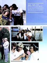 Page 9, 1986 Edition, Muhlenberg College - Ciarla Yearbook (Allentown, PA) online yearbook collection