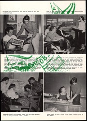 Page 12, 1958 Edition, Muhlenberg High School - Muhltohi Yearbook (Laureldale, PA) online yearbook collection