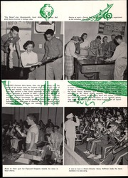Page 13, 1958 Edition, Muhlenberg High School - Muhltohi Yearbook (Laureldale, PA) online yearbook collection
